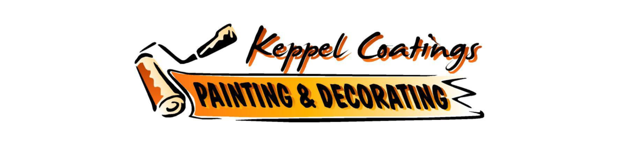 Keppel Coatings Pty. Ltd.